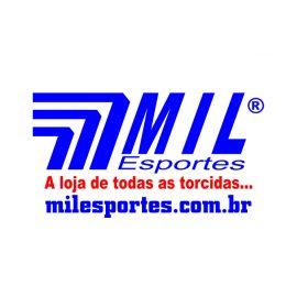 http://www.milesportes.com.br/